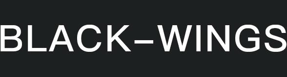Blackwings官网-形象改造顾问-男士发型-男生穿搭-造型设计