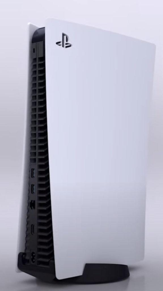 索尼ps5首发和游戏阵容-Blackwings官网,男士线上个人形象改造专家,形象改造,形象设计,形象管理,形象顾问,穿搭指导,素人爆改,男生发型,男生穿搭,挽回女友