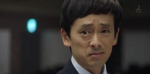 对时尚的追求无关年龄,泷藤贤一,44岁大叔穿出新境界