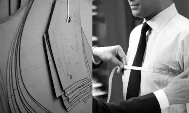 这些男士必备单品,你都GET了吗-Blackwings官网,男士线上个人形象改造专家,形象改造,形象设计,形象管理,形象顾问,穿搭指导,素人爆改,男生发型,男生穿搭,挽回女友