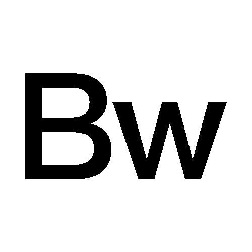 Blackwings官网,男士线上个人形象改造专家,形象改造,形象设计,形象管理,形象顾问,穿搭指导,素人爆改,男生发型,男生穿搭,挽回女友