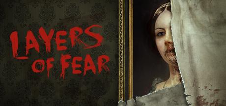 恐怖心理学,为什么恐怖游戏令人着魔